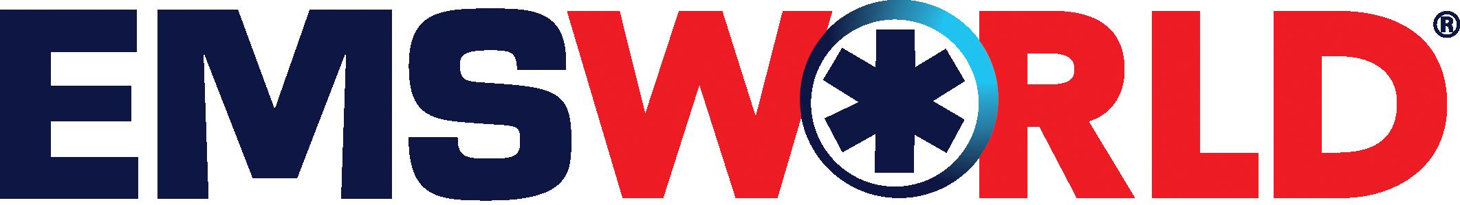 emsworld