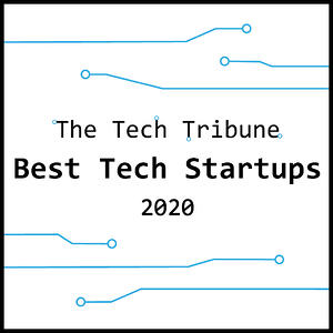 2020-Tech-Tribune-Badge