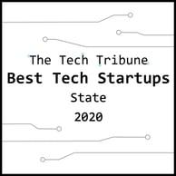 2020-TTT-State-Badge