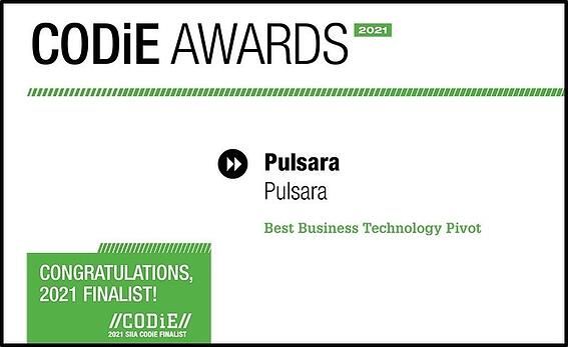 2021-CODiE-Awards-Finalist-Certificate