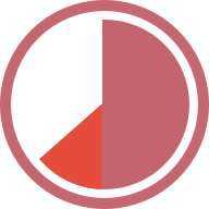 decrece-icon.svg