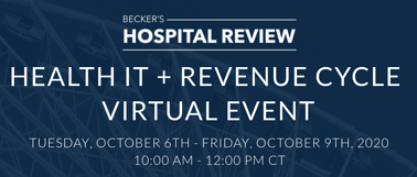 beckers-health-it-revenue-cycle-virtual-conference@844x377