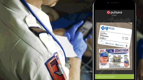 medics-ffl-upload-images
