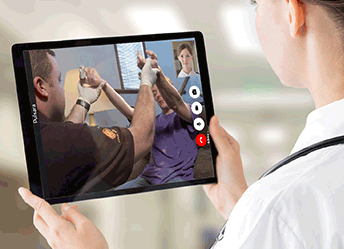 telehealth-video-medic-patient-physician-stroke@344x249