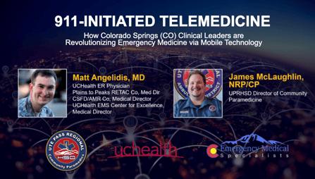 911-initiated-telemedicin-cover@1048x597