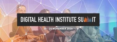 australasian-digital-health-institute-summit-2020@1074x391