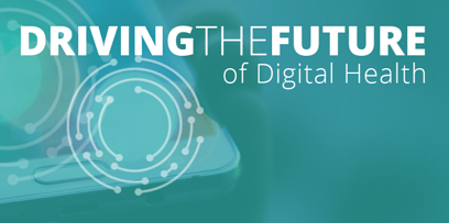 driving-the-future-of-digital-healt@761x379