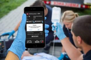 medics-pt-scene-hospital-app