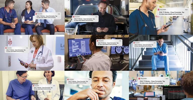 case-complete-notification-ems-hopsital-medic-physician-nurse-compressed@1200x628