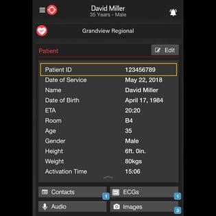 patient-identifiers
