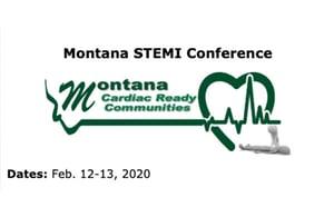 2020-MT-STEMI@600x390