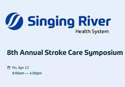 2020-SingingRiver-Stroke@250