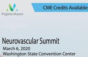2020Neurovascular-summit@600
