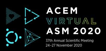 ACEM-Virtual-ASM-2020@722x347