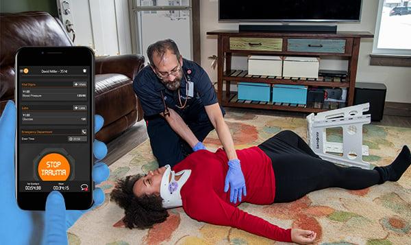 amb-medics-trauma-alert@600x356