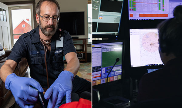 ems-medic-med-control@600x356