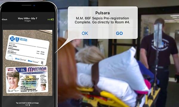 medics-sepsis-audio-clip@600x356
