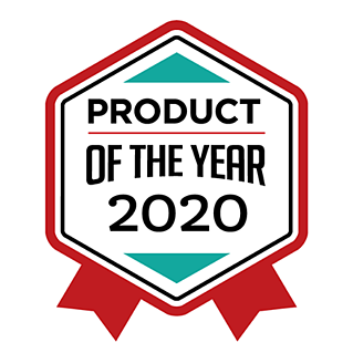 Award-BIG-AWARD-Product-of-the-year-WINNER-2020-400x400