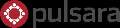 Pulsara Logo