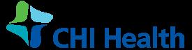CHI-Health-Logo-275x72