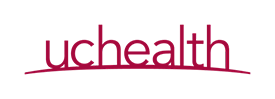 Logo_of_UCHealth275x99