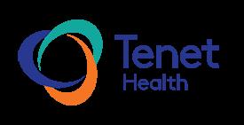 Tenet_Health_logo275x141