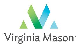 Virignia_Mason_logo-275x165