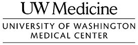 university-of-washington-medical-logo-275x109