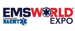 Expo-logo-2-1