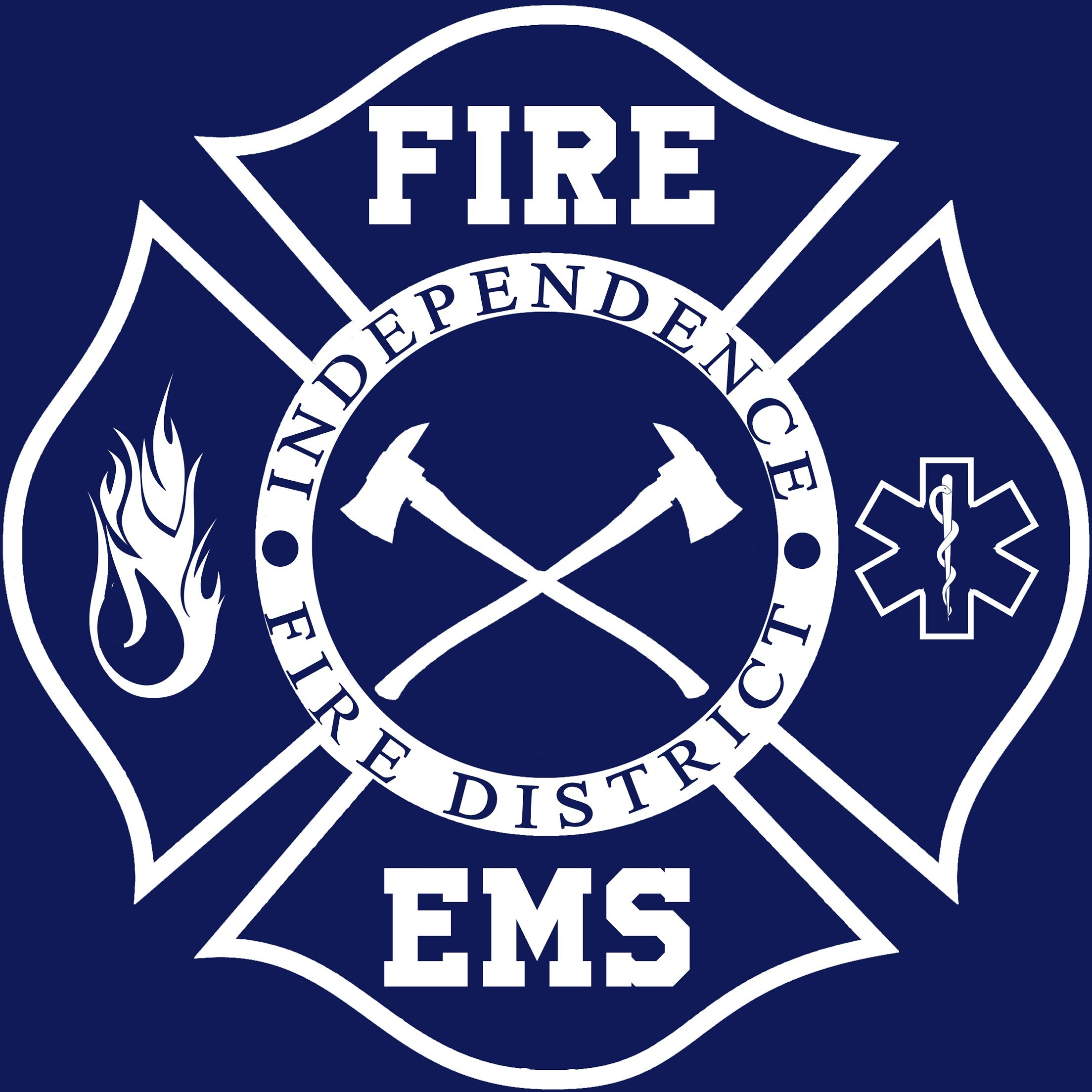 Independence Fire