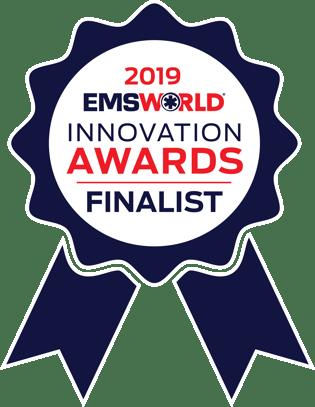 Innovation-Ribbon-Finalist-2019 (1)