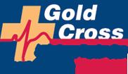 Gold Cross Ambulance Service