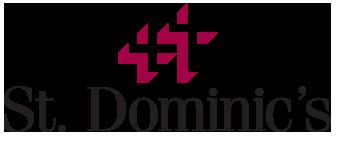 St. Dominic Hospital