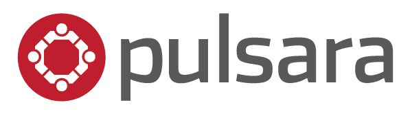 Pulsara Logo-1