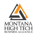 MHTBA-Triangle-Alliance-1.0.fw_1