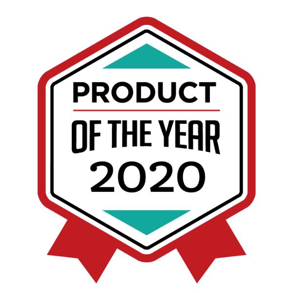 Award-BIG-AWARD-Product-of-the-year-WINNER-2020