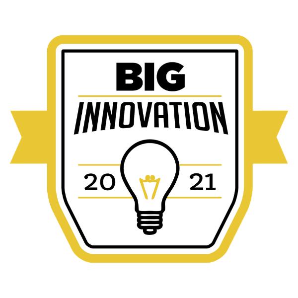 Award-BIG-Innovation-AWARD-WINNER-2021