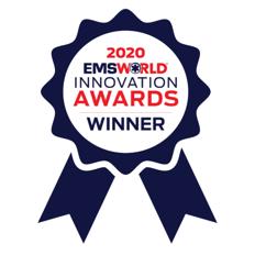 Award-EMS-World-Ribbon-WINNER-2020