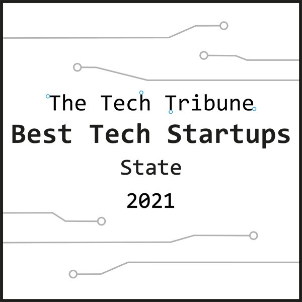 Award-Tech-Tribune-Best-Startups-MT-2021