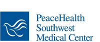 PeaceHealth Southwest