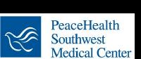 PeaceHealth Southwest