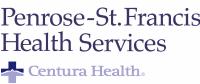 Centura Health, Penrose-St. Francis