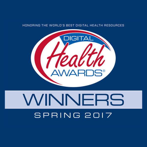 Award-Digital-Health-Awards-Winner-2017