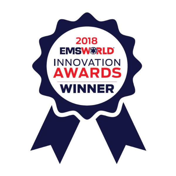 Award-EMS-World-Ribbon_WINNER-2018