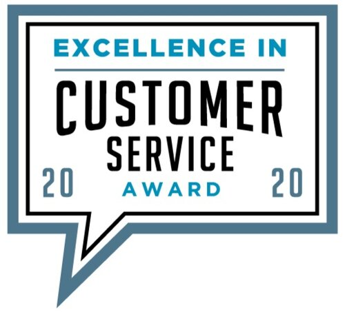 Award-Excellence-Customer-Service-2020