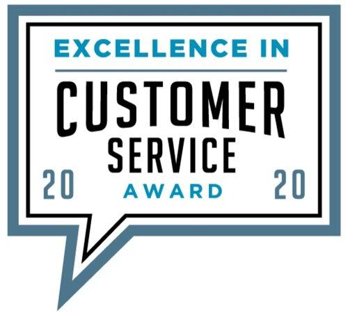 Award-Excellence-Customer-Service-2020