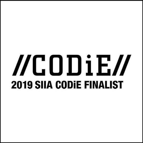 Award-SIIA-Codie-Finalist-boarder-2019
