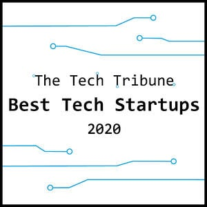 Award-Tech-Tribune-Best-Startups-MT-2020
