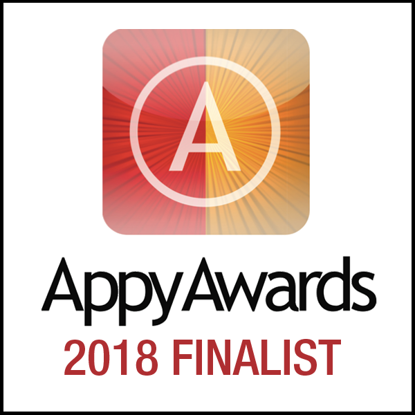 Award_Appy-Awards-2018