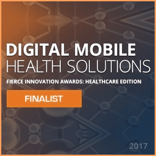 Award_Digital-Mobile-Health-Solutions-2017